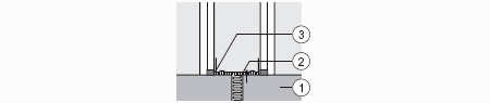 montage_tatning_anslutande_byggnadsdelar