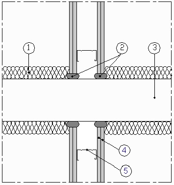montage_ventilation
