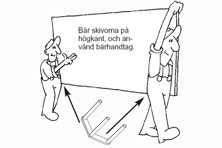 skiva_bara_hogkant