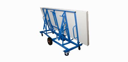 transportvagn_foto