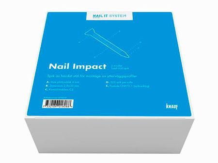 Nail_Impact_Box