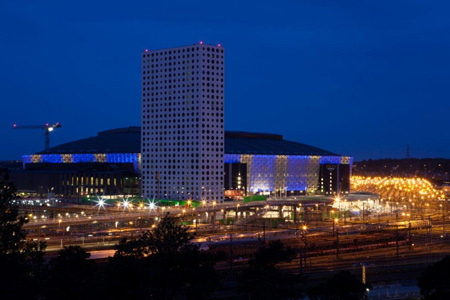 friends_arena_0