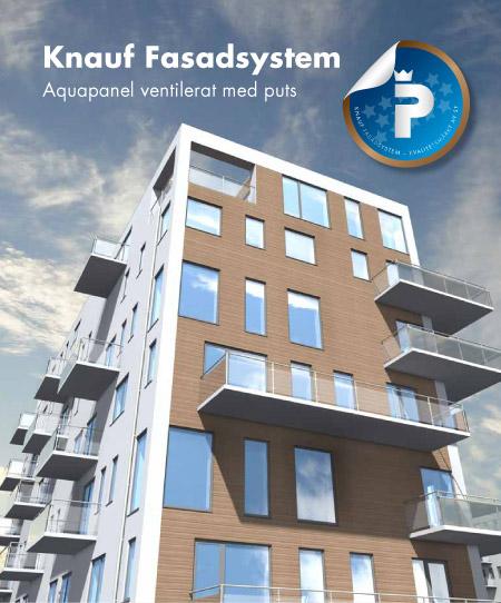 knauf_fasadsystem_p